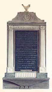 Epitafium