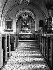 Fotografi 1953