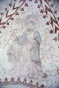 Sankt Peter