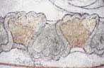 Ornamentik