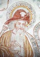 Sankt Jakob